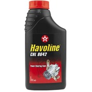 TEXACO HAVOLINE CHL 8642, 1л