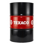 TEXACO HAVOLINE ULTRA S 5W-40, 208л