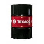 TEXACO RANDO HD LVZ 32, 208л
